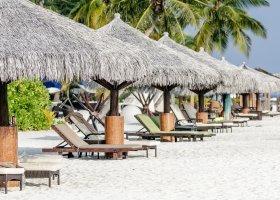 maledivy-hotel-kihaa-maldives-260.jpg