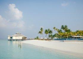 maledivy-hotel-kihaa-maldives-262.jpg
