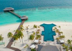 maledivy-hotel-kihaa-maldives-264.jpg