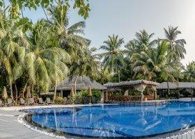 maledivy-hotel-kihaa-maldives-266.jpg