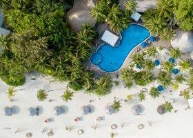 maledivy-hotel-kihaa-maldives-268.jpg