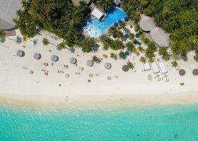 maledivy-hotel-kihaa-maldives-269.jpg