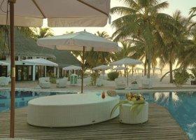 maledivy-hotel-kihaa-maldives-270.jpg