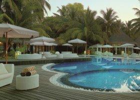 maledivy-hotel-kihaa-maldives-271.jpg