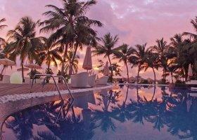 maledivy-hotel-kihaa-maldives-272.jpg