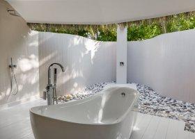 maledivy-hotel-kihaa-maldives-273.jpg