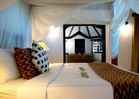 maledivy-hotel-kihaa-maldives-274.jpg