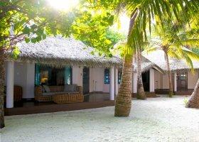 maledivy-hotel-kihaa-maldives-275.jpg