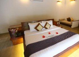 maledivy-hotel-kihaa-maldives-278.jpg