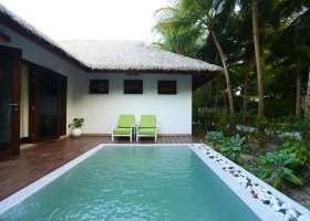 maledivy-hotel-kihaa-maldives-280.jpg