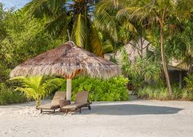 maledivy-hotel-kihaa-maldives-281.png