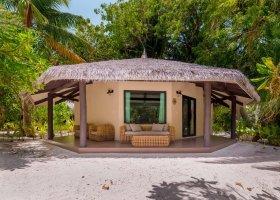 maledivy-hotel-kihaa-maldives-283.jpg