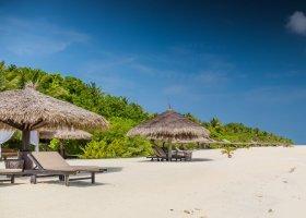 maledivy-hotel-kihaa-maldives-284.jpg