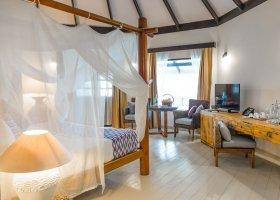maledivy-hotel-kihaa-maldives-285.jpg