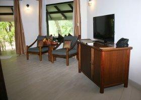 maledivy-hotel-kihaa-maldives-288.jpg