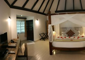 maledivy-hotel-kihaa-maldives-289.jpg
