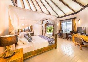 maledivy-hotel-kihaa-maldives-291.jpg