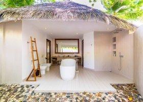 maledivy-hotel-kihaa-maldives-293.jpg