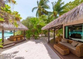maledivy-hotel-kihaa-maldives-294.jpg