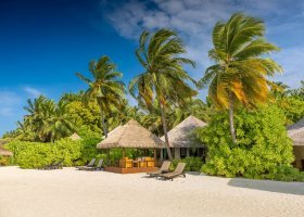 maledivy-hotel-kihaa-maldives-296.jpg