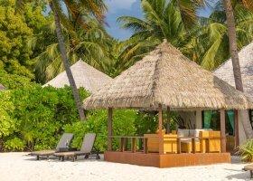 maledivy-hotel-kihaa-maldives-297.jpg