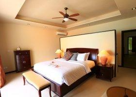 maledivy-hotel-kihaa-maldives-298.jpg