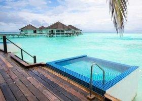 maledivy-hotel-kihaa-maldives-303.jpg