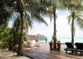 maledivy-hotel-kihaa-maldives-304.jpg