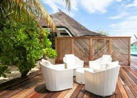 maledivy-hotel-kihaa-maldives-305.jpg