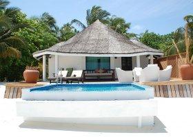 maledivy-hotel-kihaa-maldives-308.jpg