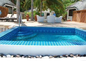 maledivy-hotel-kihaa-maldives-309.jpg