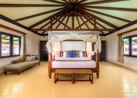 maledivy-hotel-kihaa-maldives-311.jpg