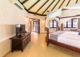maledivy-hotel-kihaa-maldives-312.jpg