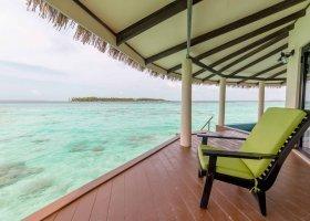 maledivy-hotel-kihaa-maldives-314.jpg