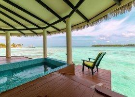 maledivy-hotel-kihaa-maldives-315.jpg