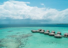 maledivy-hotel-kihaa-maldives-316.jpg