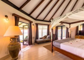 maledivy-hotel-kihaa-maldives-318.jpg