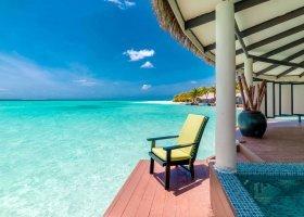 maledivy-hotel-kihaa-maldives-321.jpg