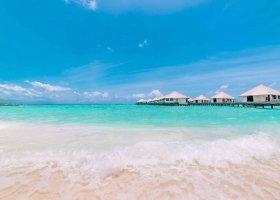 maledivy-hotel-kihaa-maldives-322.jpg