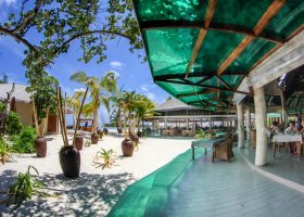 maledivy-hotel-kihaa-maldives-324.jpg