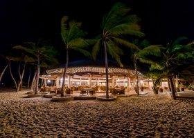 maledivy-hotel-kihaa-maldives-325.jpg