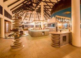 maledivy-hotel-kihaa-maldives-326.jpg