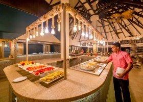 maledivy-hotel-kihaa-maldives-328.jpg