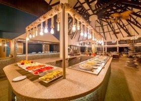 maledivy-hotel-kihaa-maldives-329.jpg