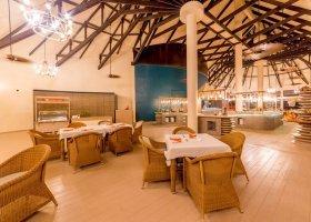 maledivy-hotel-kihaa-maldives-333.jpg