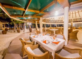 maledivy-hotel-kihaa-maldives-334.jpg