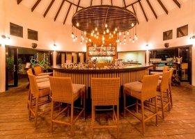 maledivy-hotel-kihaa-maldives-340.jpg
