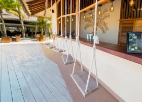 maledivy-hotel-kihaa-maldives-341.jpg