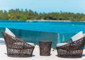 maledivy-hotel-kihaa-maldives-342.jpg