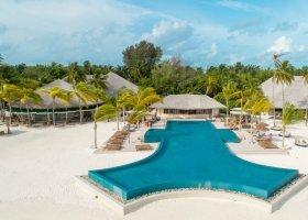 maledivy-hotel-kihaa-maldives-343.jpg